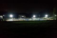Nachtfahren